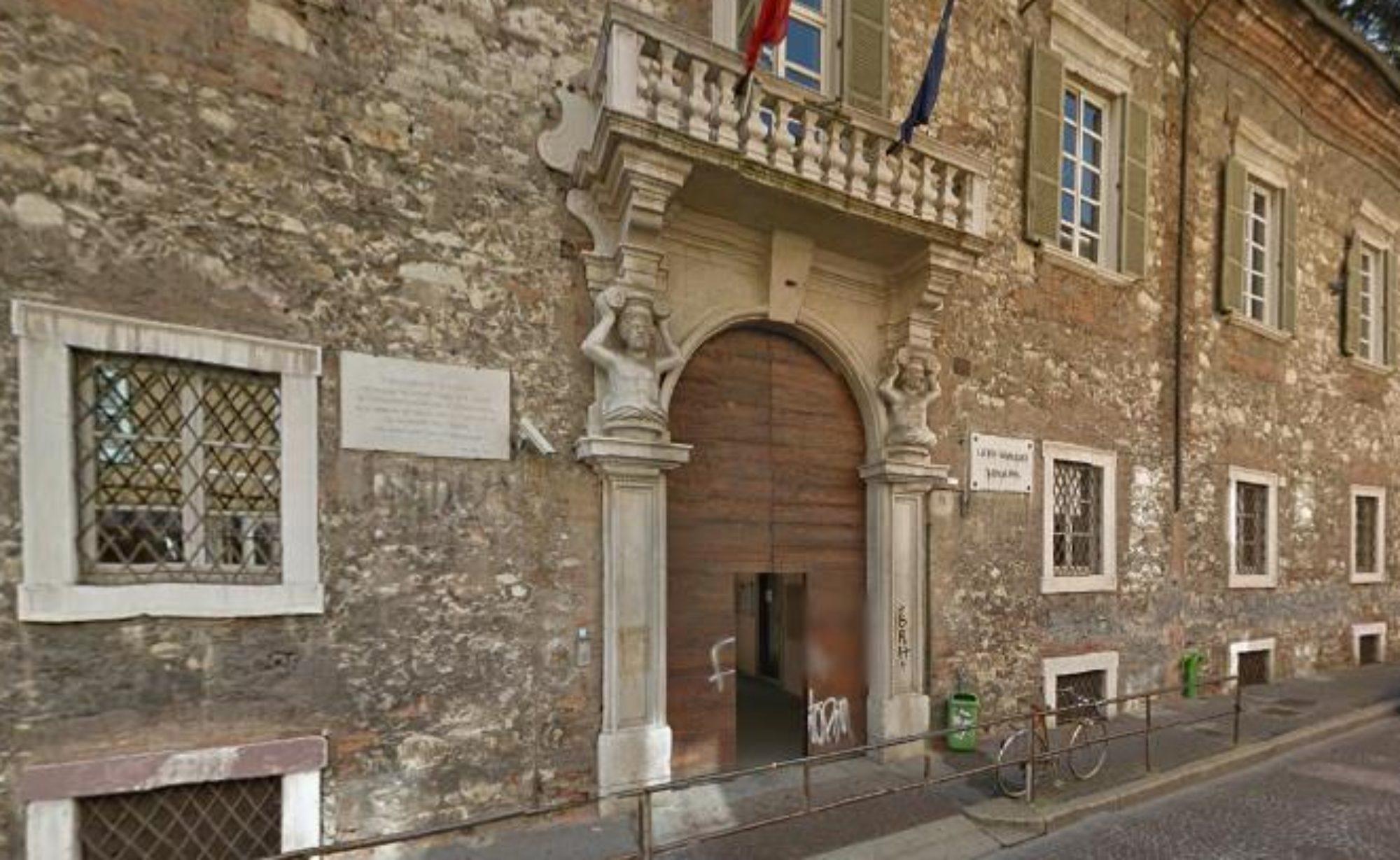 Liceo Arnaldo di Brescia